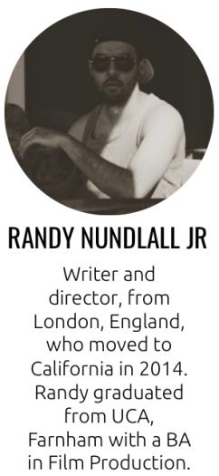 randy full copy
