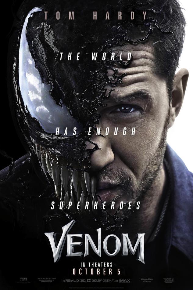 24 Venom